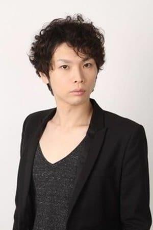 Tezuka Hiromichi