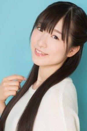 Ikuma Hayama