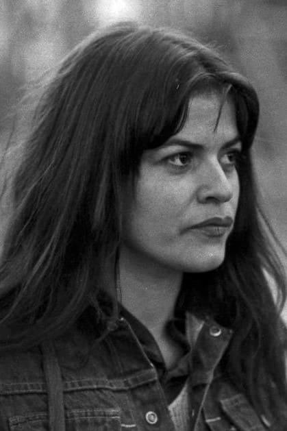 Rosemarie Heinikel