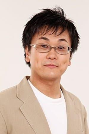 Hiroki Goto