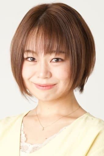 Yuuna Mimura