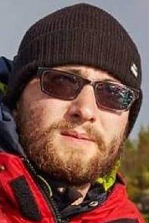 Dmitry Ozerov