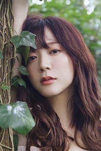 Ayasa Itou