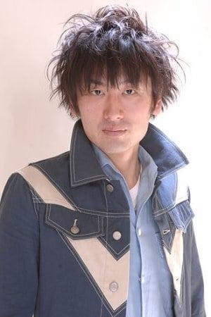 Daigo Fujimaki