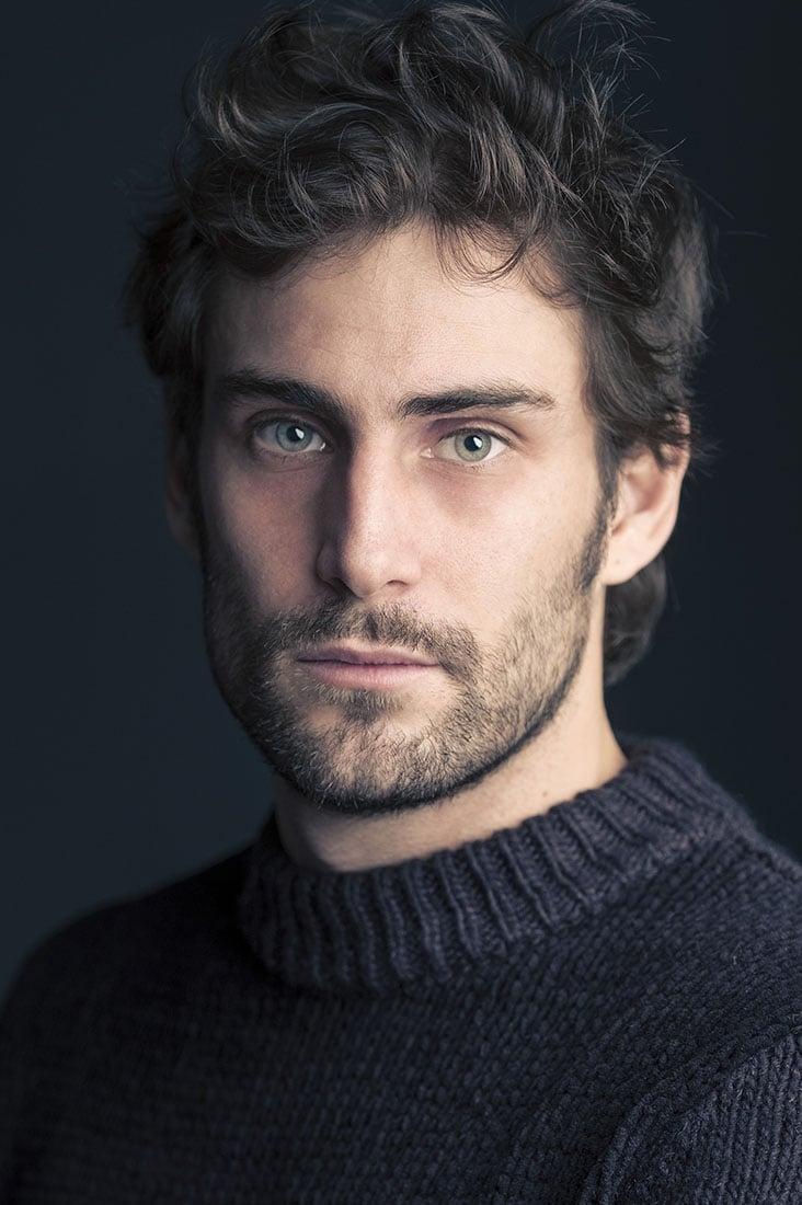 Fernando Guallar