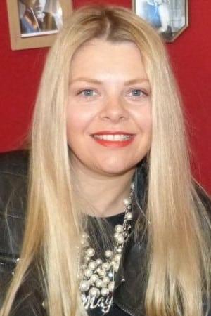 Anne-Sophie Briest