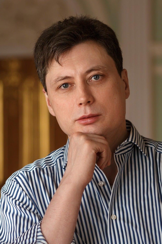Igor Lesov