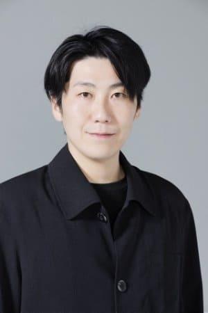Atsuo Hasegawa