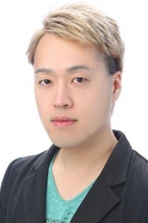 Masaomi Yamahashi