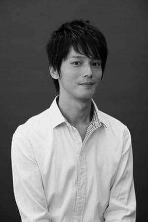 Shuuya Nishiji