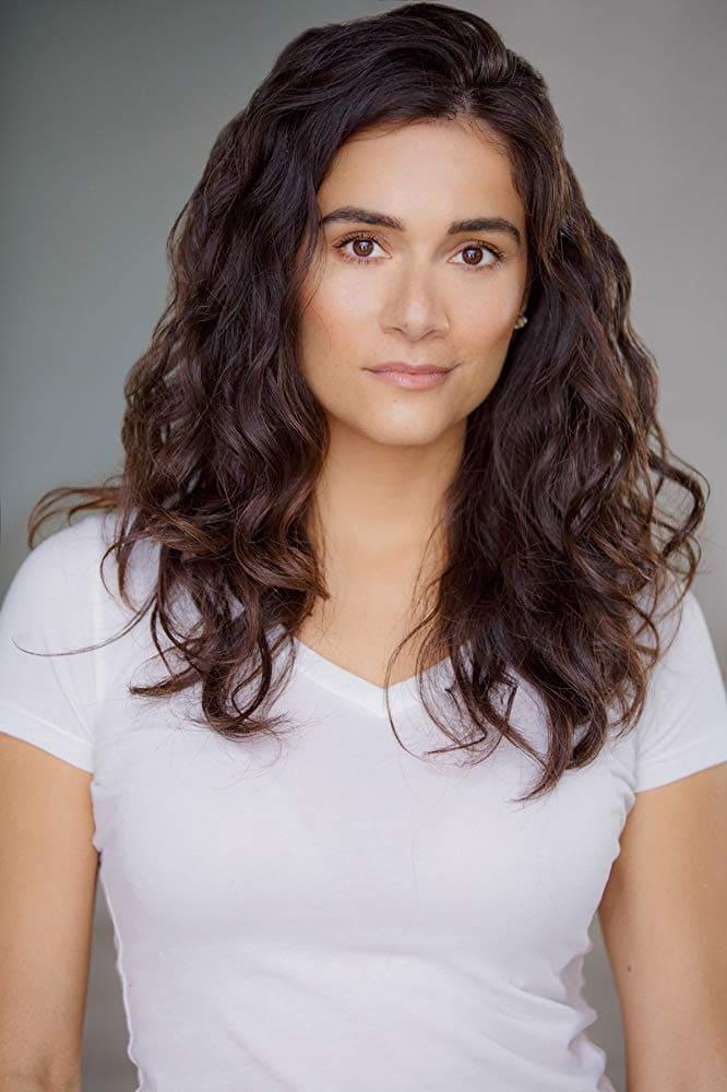 Nazanin Nour