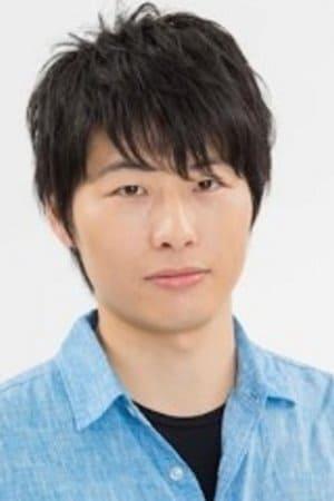 Kanemoto Ryousuke