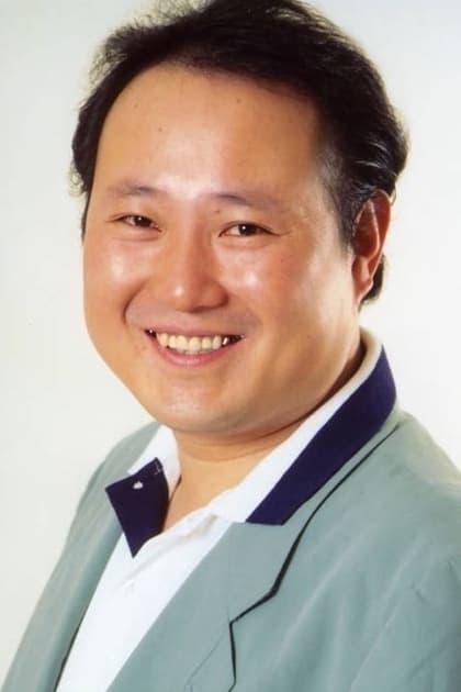Toshiharu Sakurai