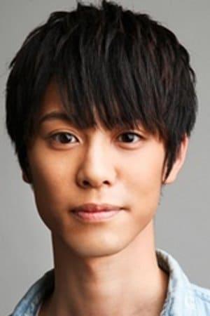 Sawashiro Chiharu