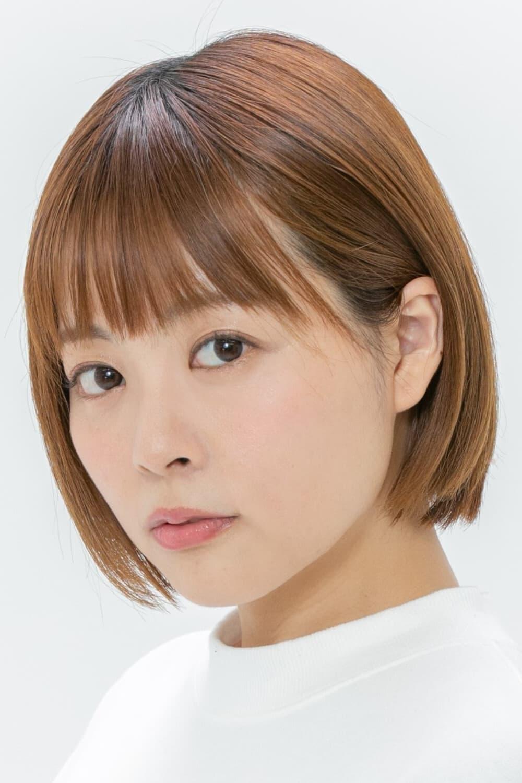 Mariko Honda