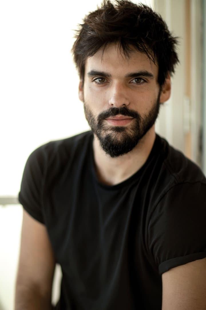 Vítor Silva Costa