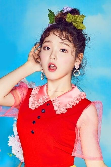 Seung-hee