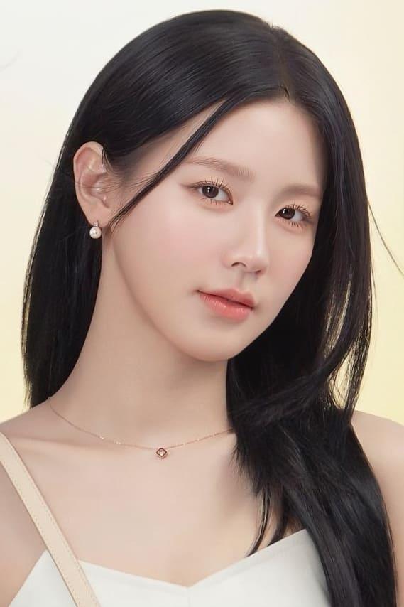 Cho Mi-yeon