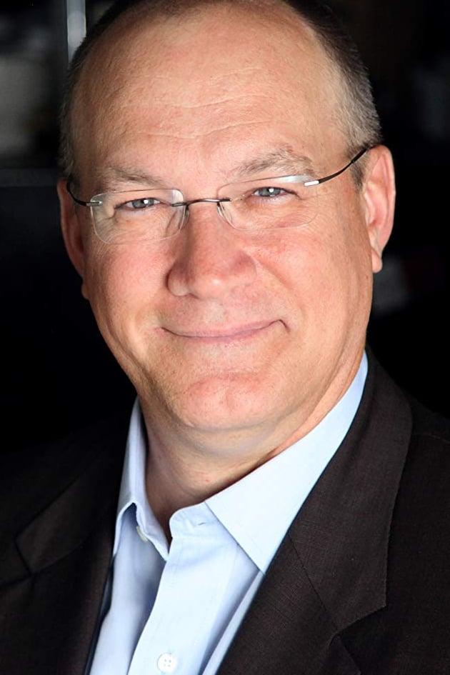 Mark Delabarre