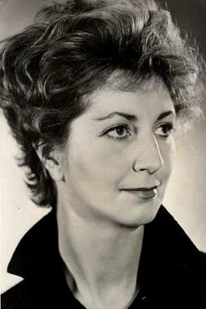 Moyra Fraser