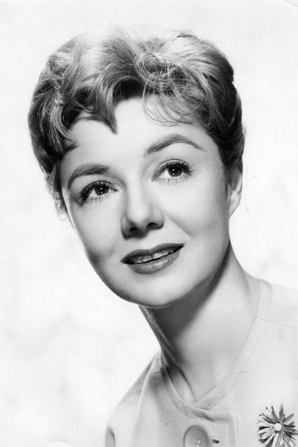Peggy McCay