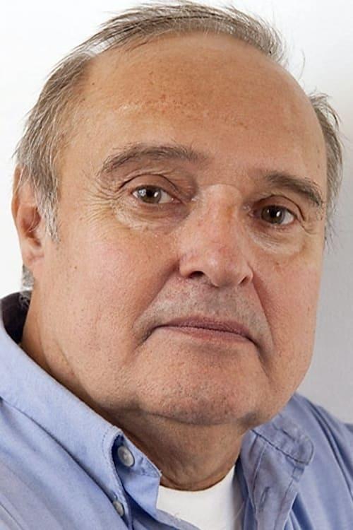 Philippe Jourde