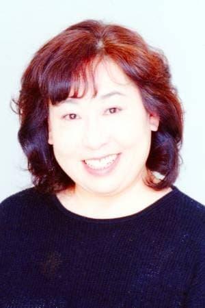 Yukiko Tachibana