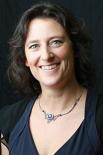 Tamara Davis