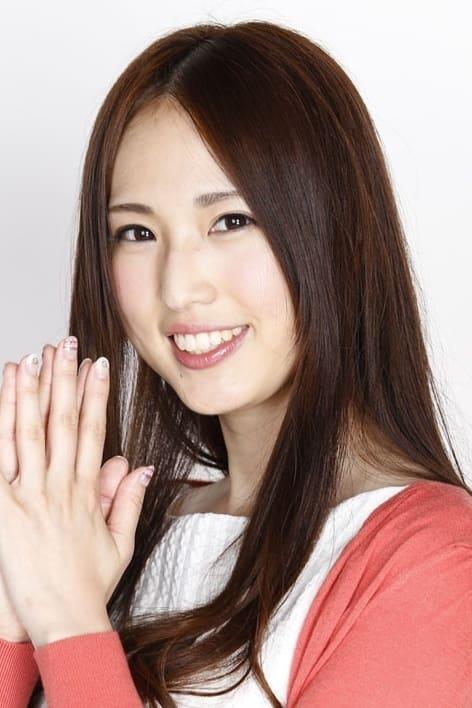 Miyu Komaki