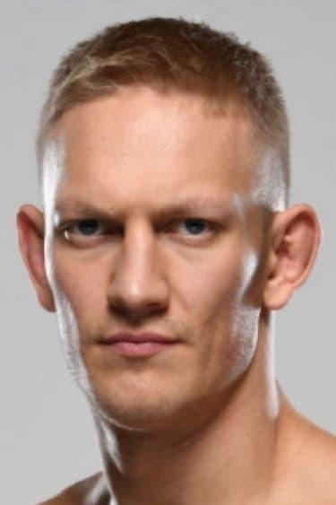Oskar Piechota