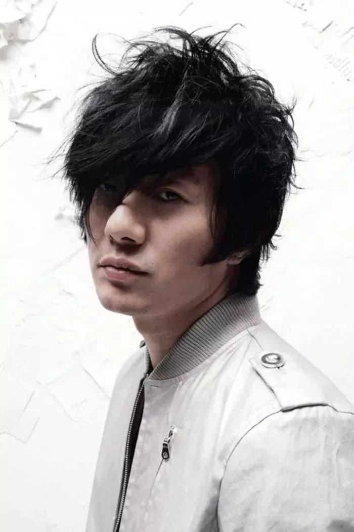 Michael Zhen
