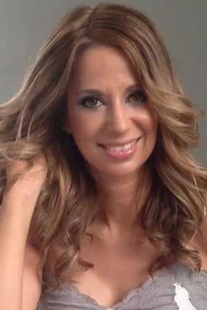 Judy San Roman