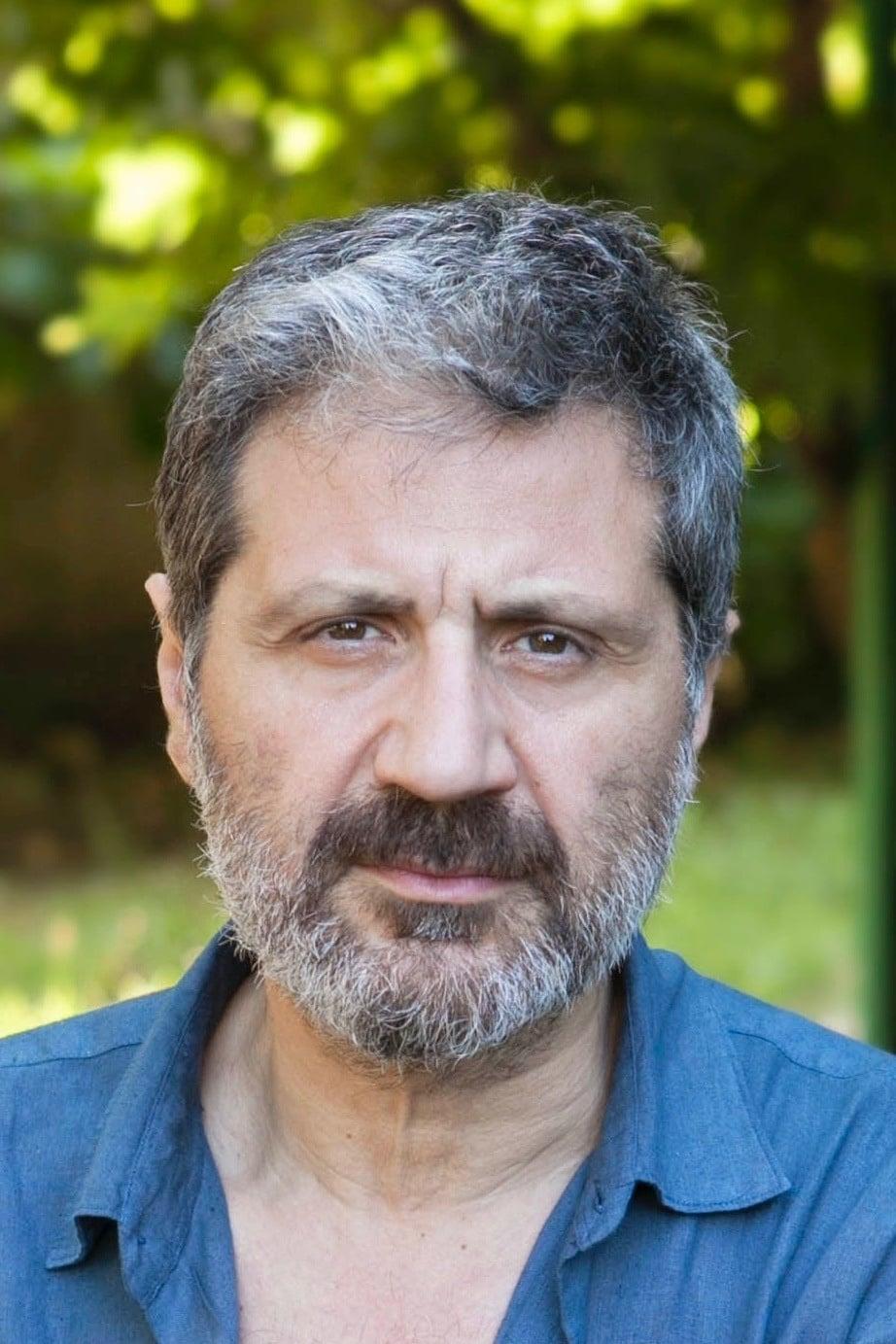 Riccardo Lombardo