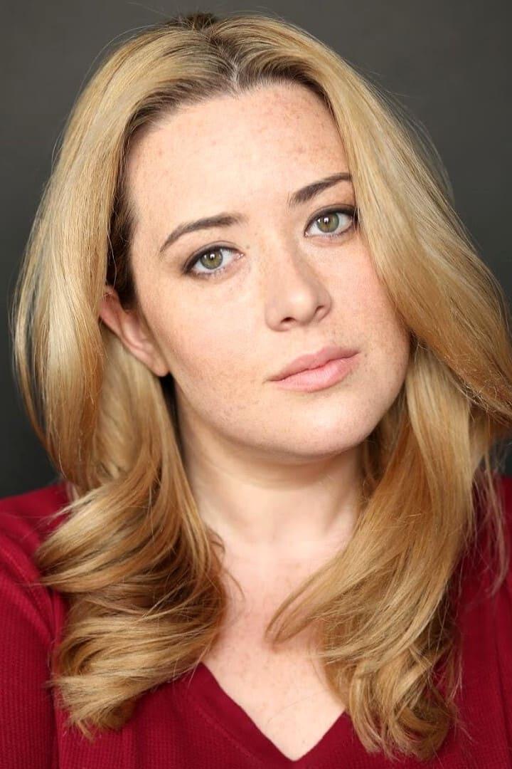 Michelle Meredith