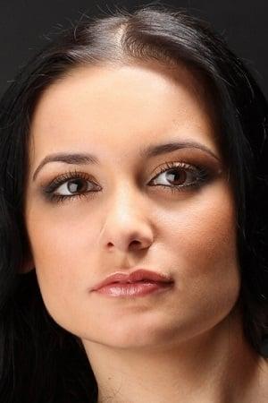 Nafisa Khayrullina