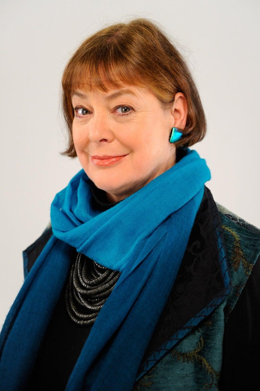 Karen Thorsen