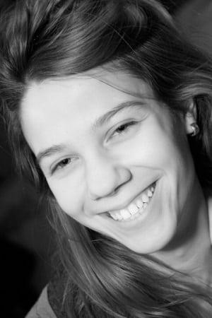 Anastasiya Levina