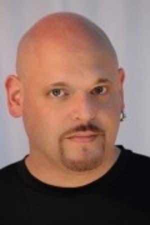 Steve Diasparra