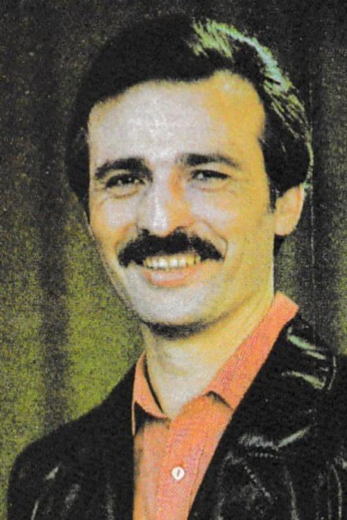 Vilori Pashchenko
