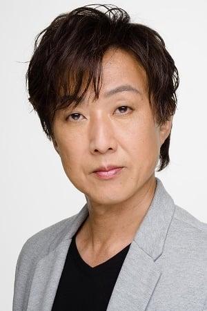 Yuuya Uchida