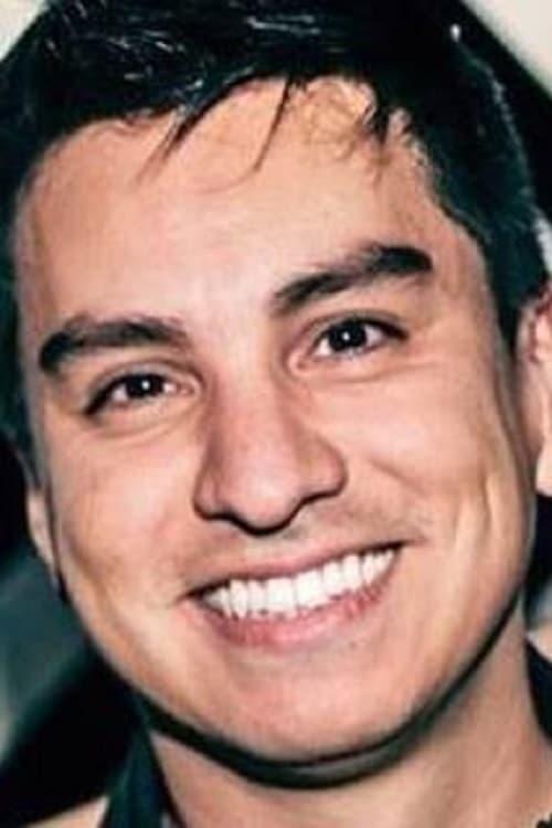 Rodrigo Diaz Diaz