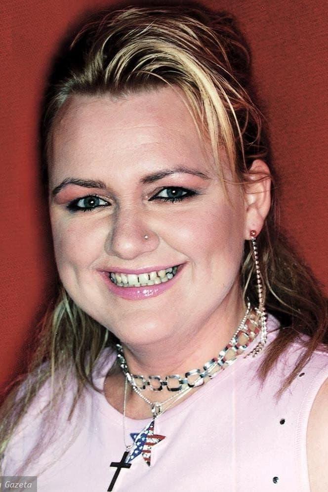 Manuela Jabłońska (Michalak)