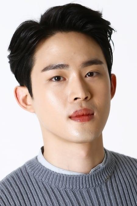 Jeong Jae-kwang
