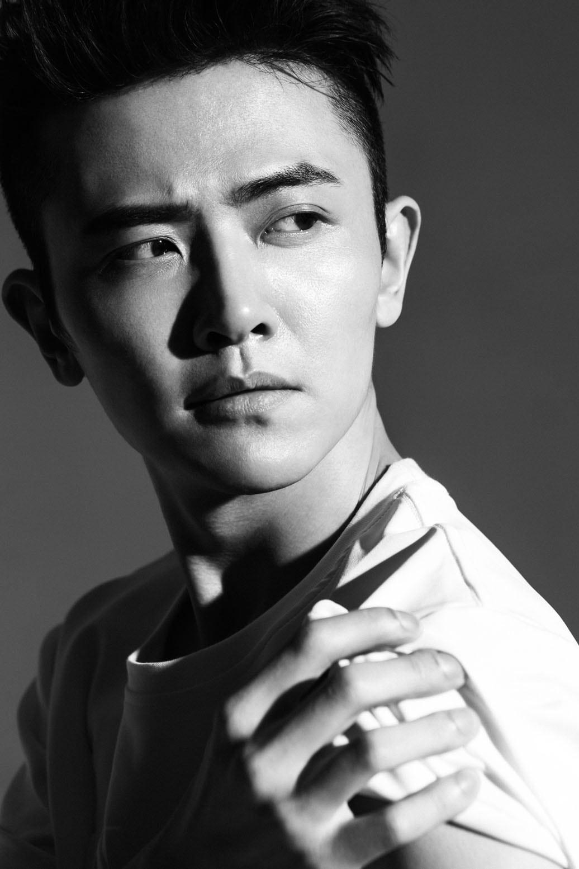 Duanduan Liu