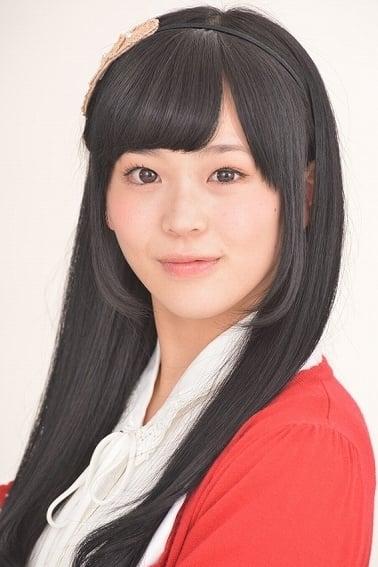 Yuki Yamada