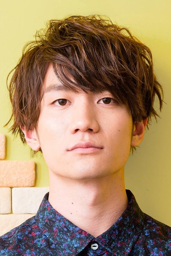 Kentaro Kumagai