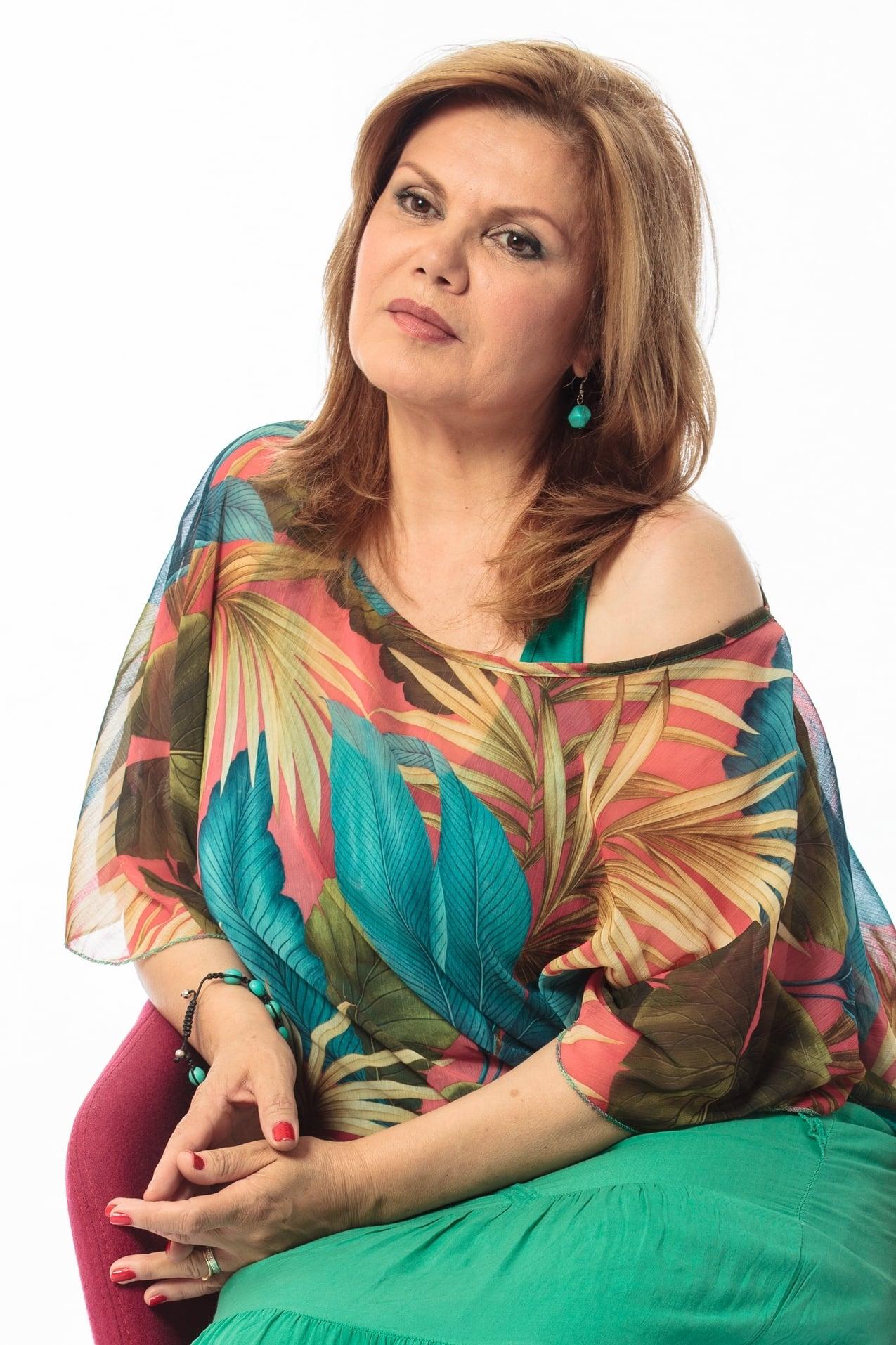 Natașa Raab