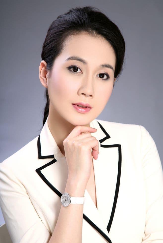 Wen Zhengrong