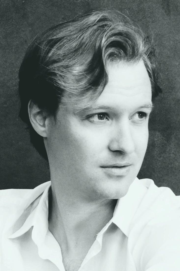 Kieran Fitzgerald