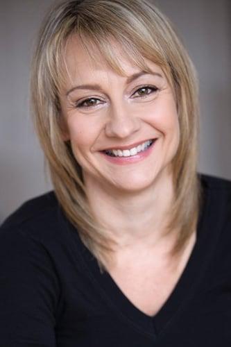 Nathalie Mallette